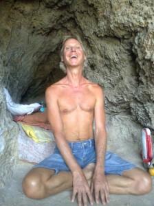 Arundhati Cave 2013